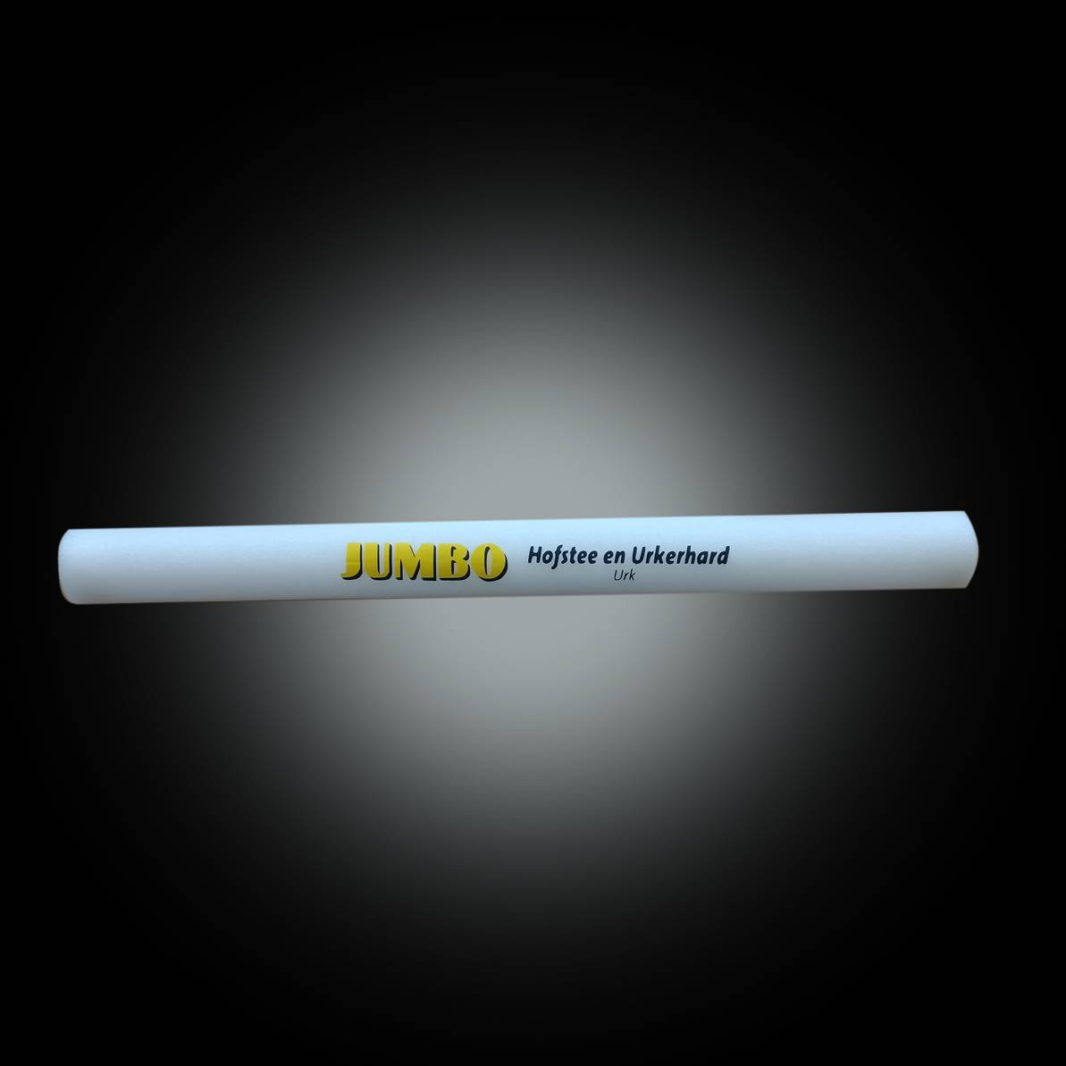 Jumbo bedrukte foam sticks.jpg