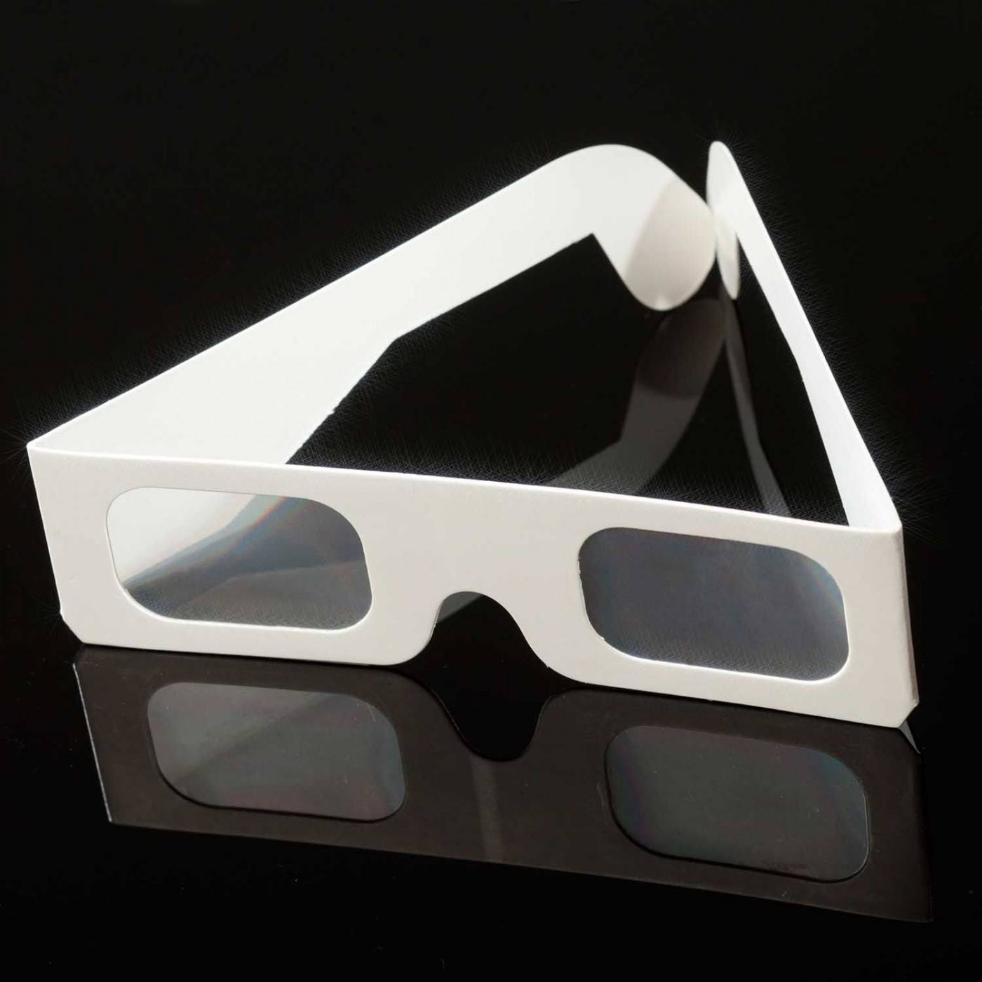 c811d14c72b829 Magic glasses party brillen space brille.jpg ...