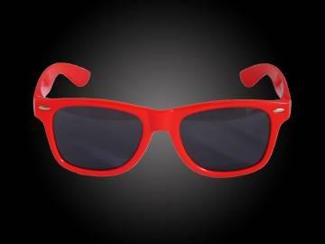 930a3e0ee39301 Festival zonnebril voor een optimale party ervaring! - Horeca ...