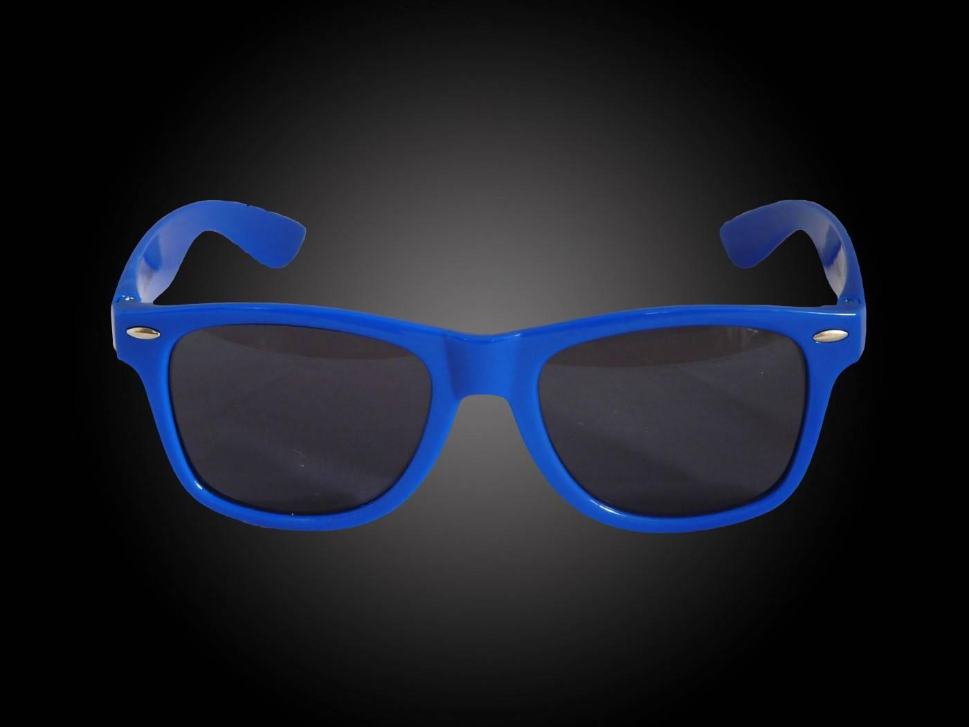 3f5a036eb1b5cc Bedrukte zonnebrillen bestellen festival.jpg Blauwe zonnebrillen bedrukt  festivalbril.jpg