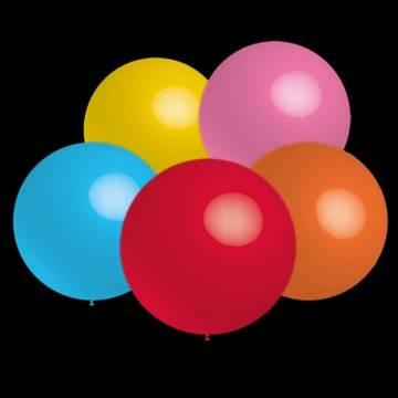 Decoratieve Ballonnen Voor Uw Professionele Ballonnenboog Grote