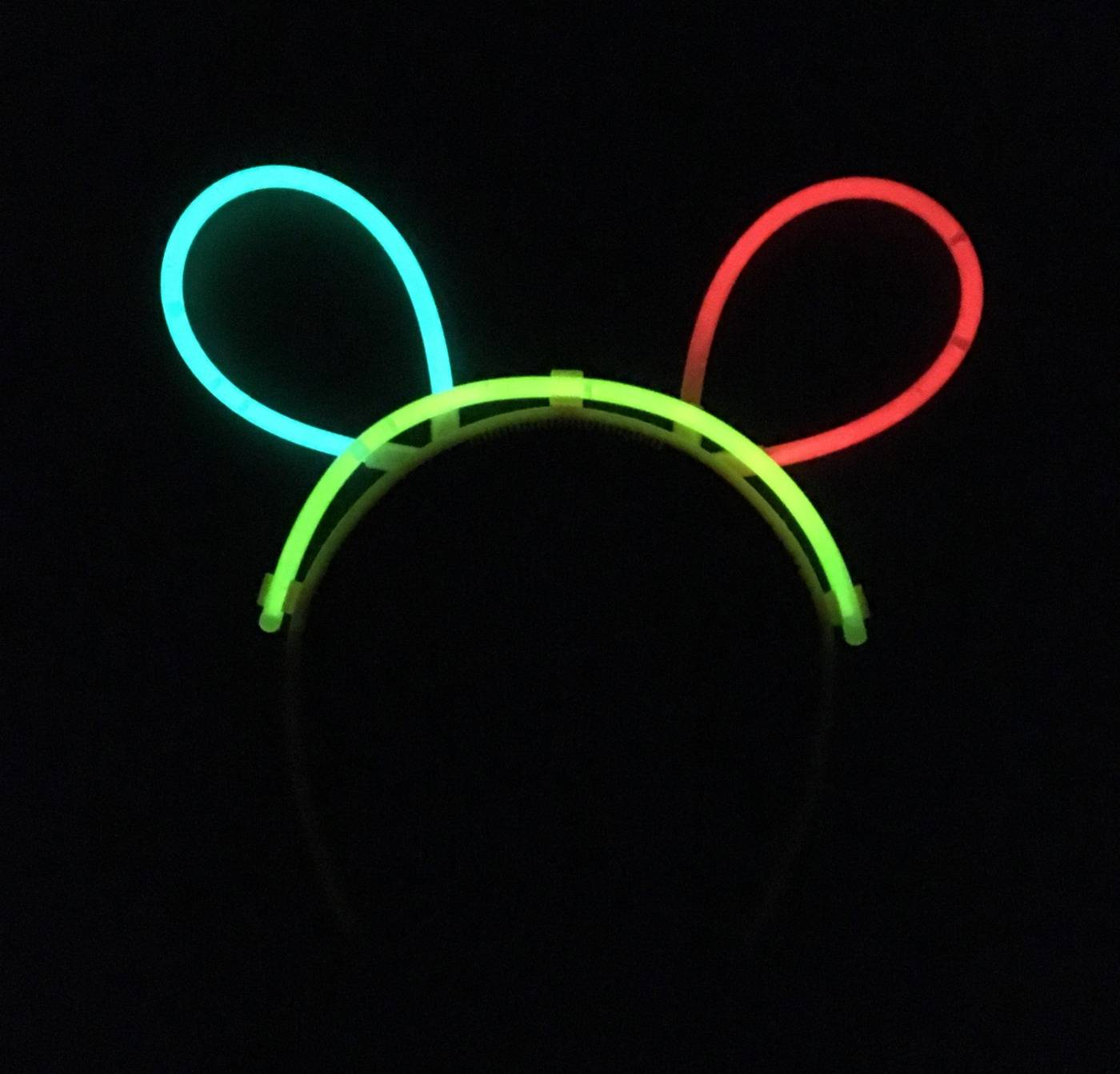 Glowsticks accesoires glow breaklights.jpg