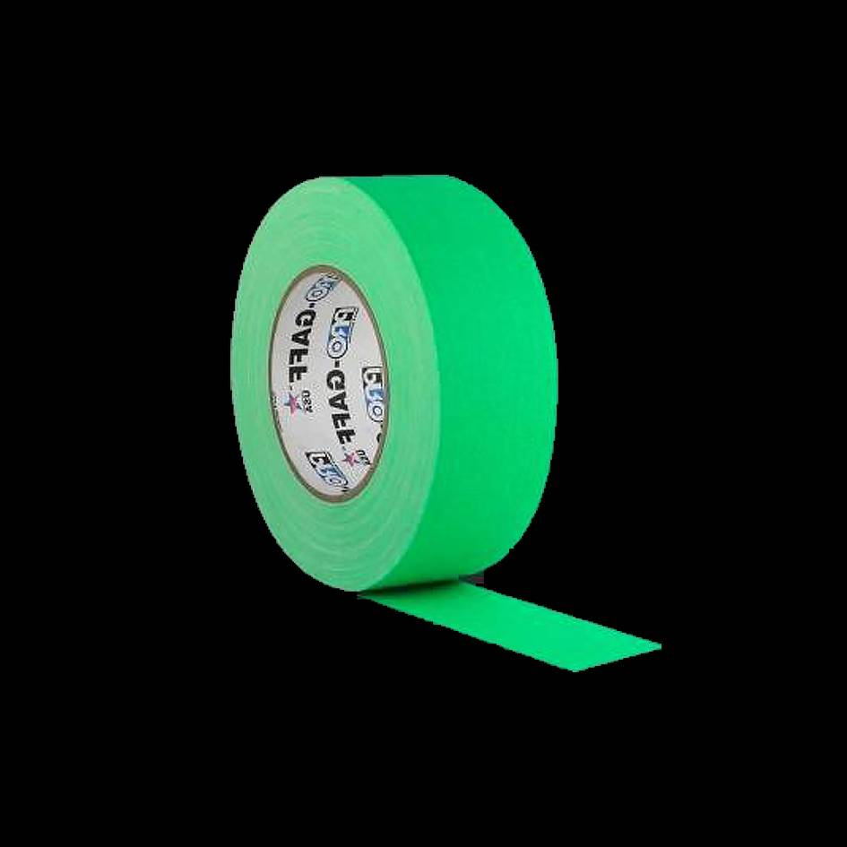dikke glow in the dark tape blacklight