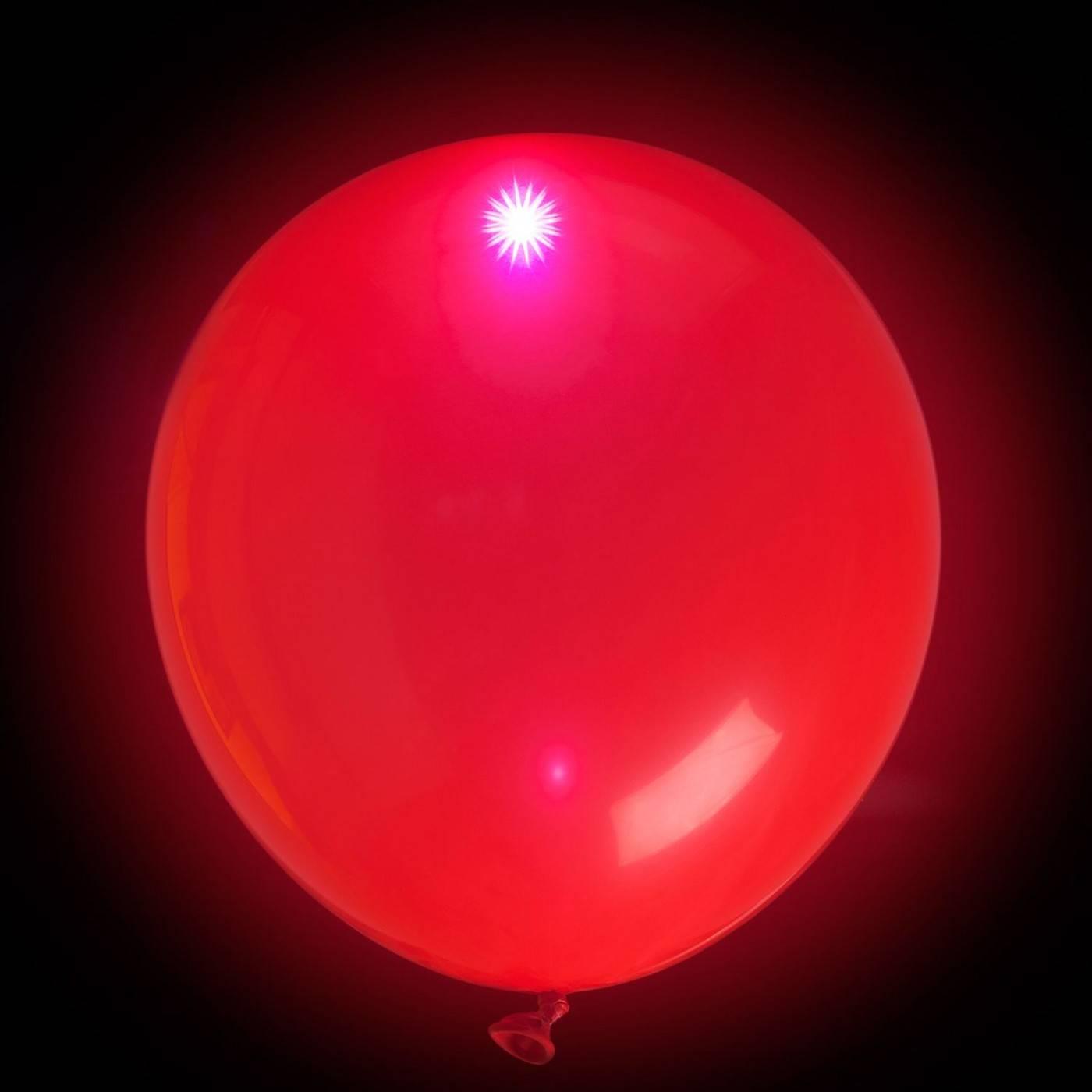 680-img_1-ballon-met-lichtje Luxus Ballon Mit Led Licht Dekorationen